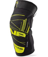 Hellion Knee Pad
