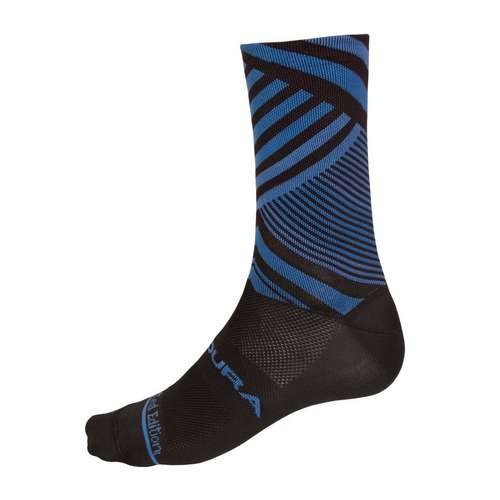 Men's Graphic Socks (2 Pack)