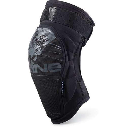 Anthem Knee Pad