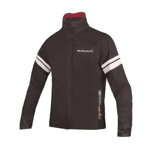 Men's Pro SL Shell Waterproof Jacket