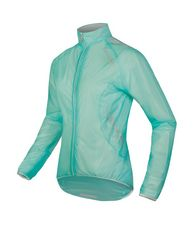 Women's FS260-Pro Adrenaline Race Waterproof Jacket