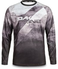 Thrillium Long Sleeve Jersey