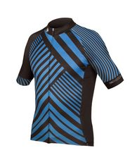 Graphic Short Sleeve Jersey