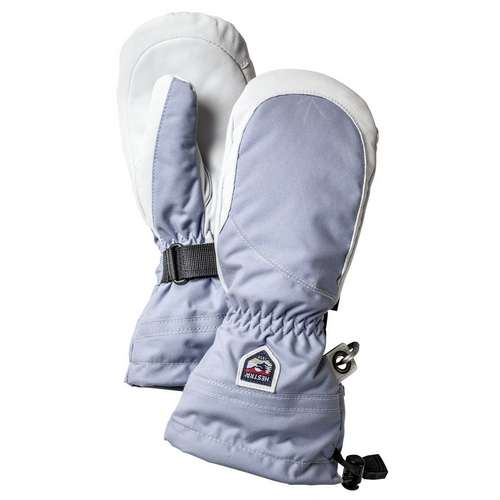Women's Heli Ski Female Glove