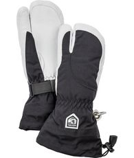 Women's Heli Ski 3 Finger Glove