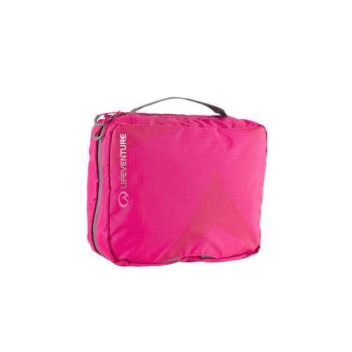 Travel Washbag Large