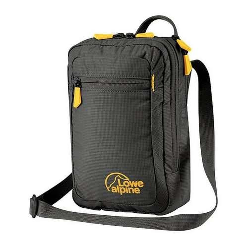 Flight Travel Bag Large
