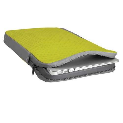 Travel Light Laptop Sleeve