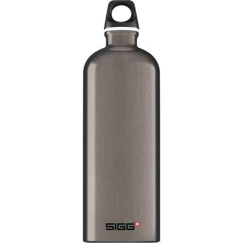 Traveller 1L Flask