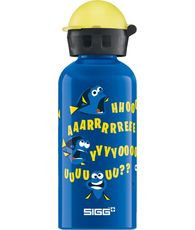 Finding Dory 0.4L Bottle
