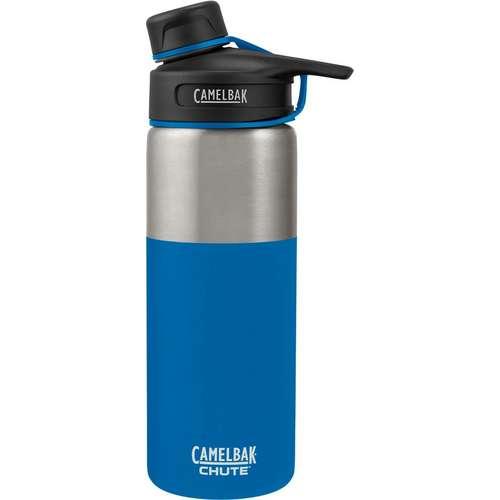 Vacuum Chute 0.6L Bottle