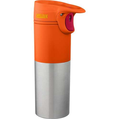 Forge Divide 0.5L Flask