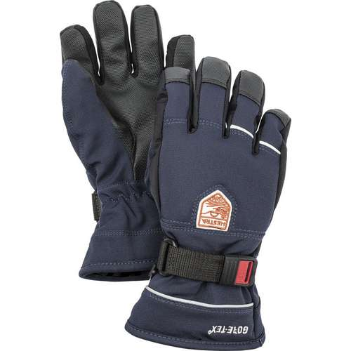 Kids' GTX Flex Junior Glove