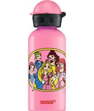 All Princesses 0.4l Flask