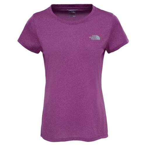 Women's Reaxion Amp T-Shirt