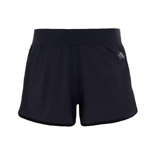Women's Versitas Shorts