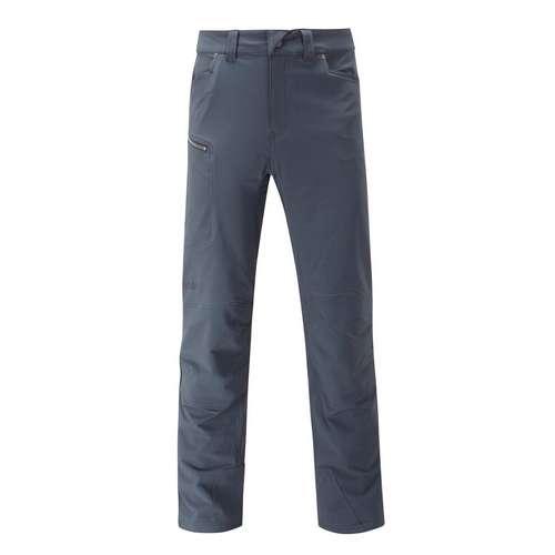 Men's Route Trousers