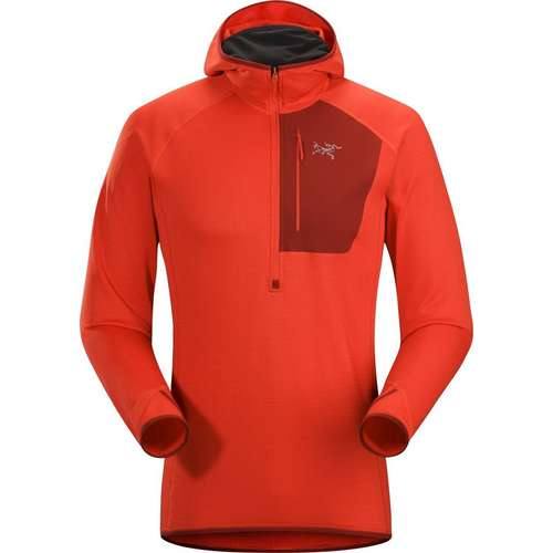 Men's Konseal Hoody