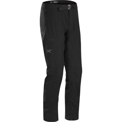 Men's Gamma LT Trousers