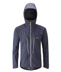 Men's Spark Waterproof Jacket