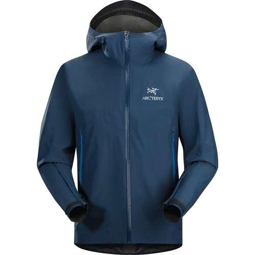 Men's Beta SL Gore-Tex Jacket