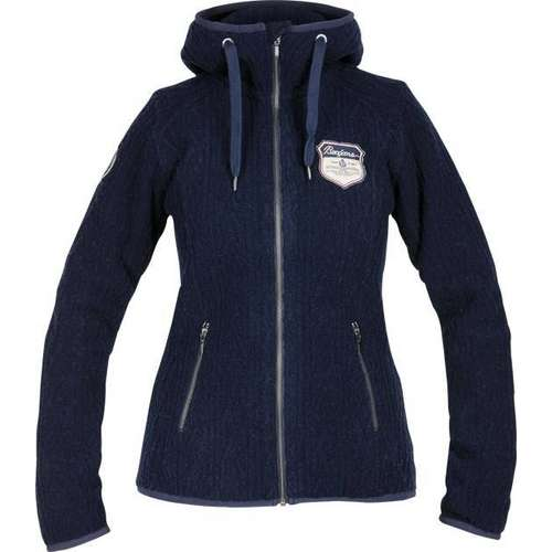 Women's Bergflette Jacket