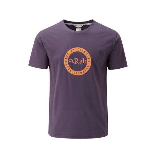 Men's Stance T-Shirt