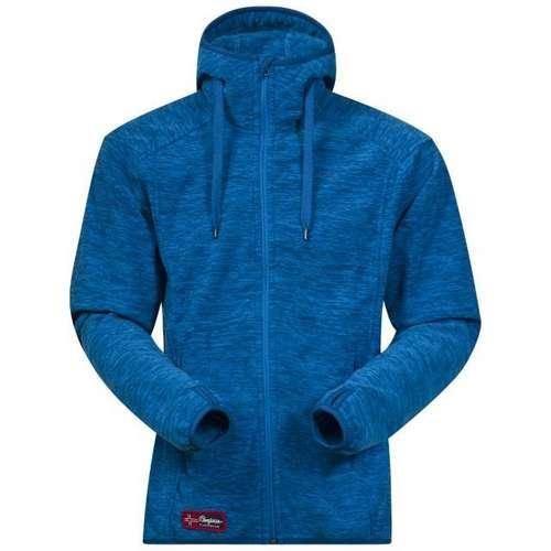 Men's Hareid Jacket