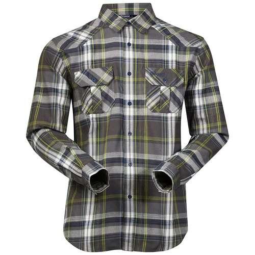 Men's Bjorli Shirt