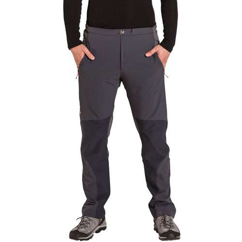Men's Torque Trousers