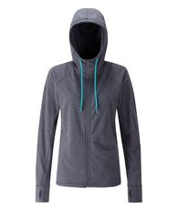 Women's Essence Hoody