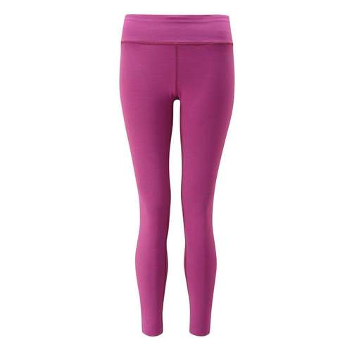 Women's Flex Legging