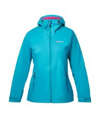 Women's Stormcloud Jacket