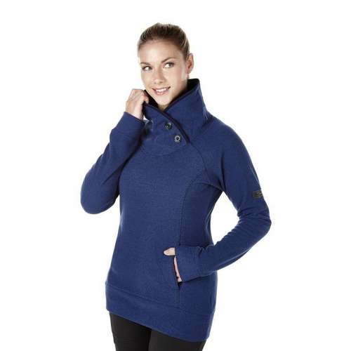 Women's Pavey Fleece