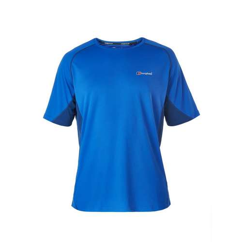 Men's Short Sleeve Tech T-Shirt