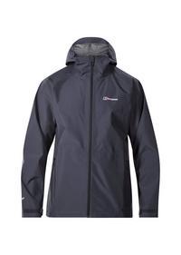 Men's Paclite 2.0 Gore-Tex Jacket