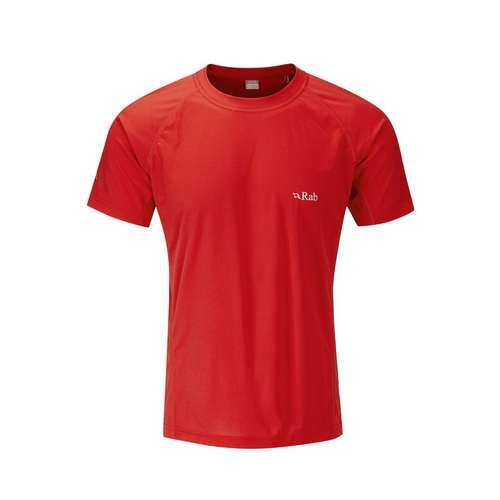 Men's Interval T-Shirt