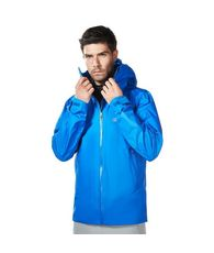 Men's Extrem Light Paclite Jacket