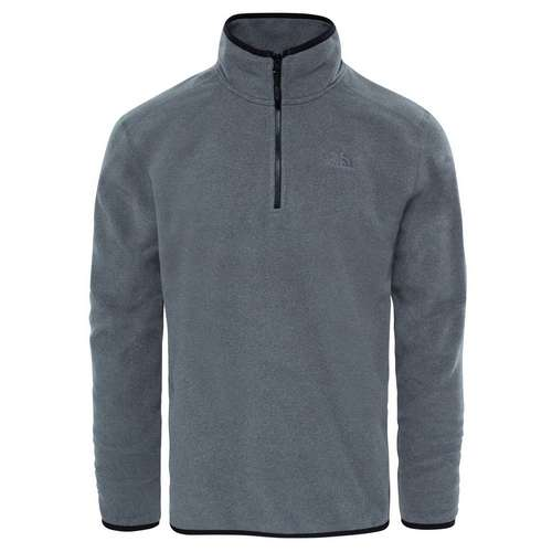 Men's 100 Glacier 1/4 Zip