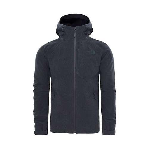 Men's Apex Flex Gore-Tex Jacket
