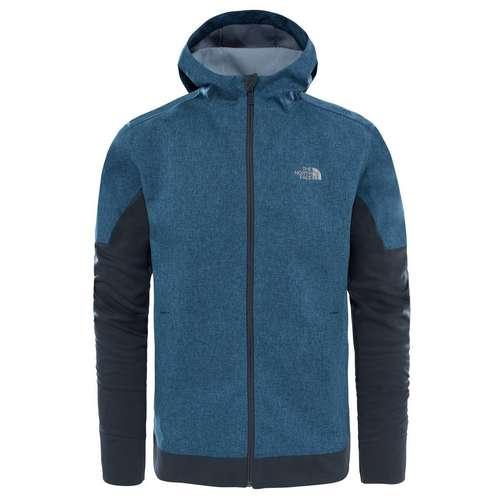 Men's Kilowatt Jacket