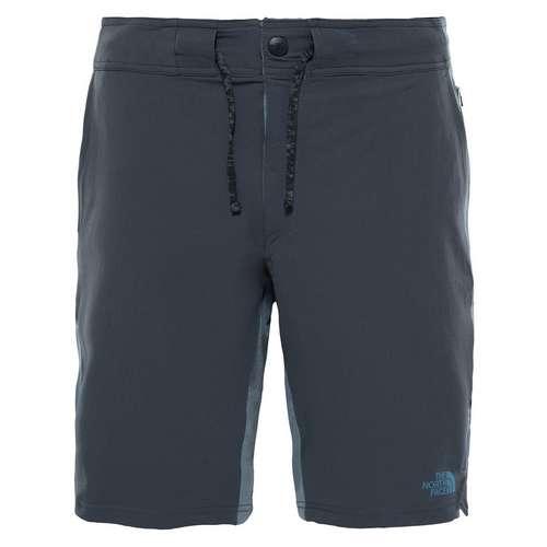Men's Kilowatt Shorts