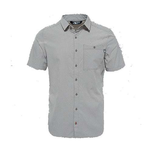 Men's Hypress Shirt