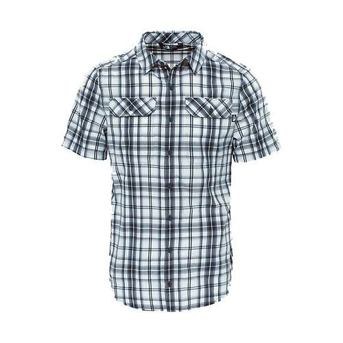 Men's Pine Knot Short Sleeve Shirt