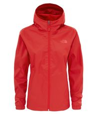 Women's Quest Jacket