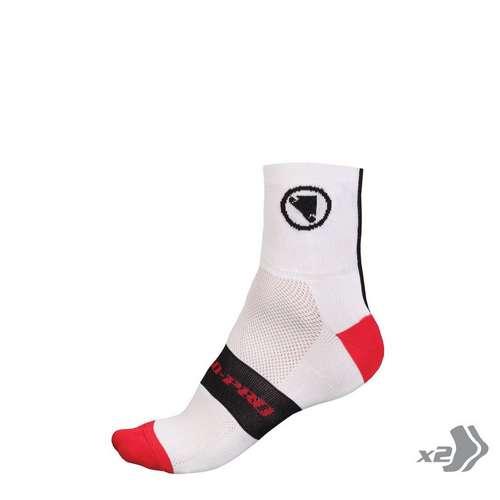 FS260 Pro Sock 2 Pack