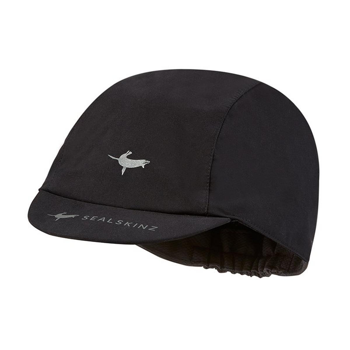 Sealskinz Waterproof Cycling Cap