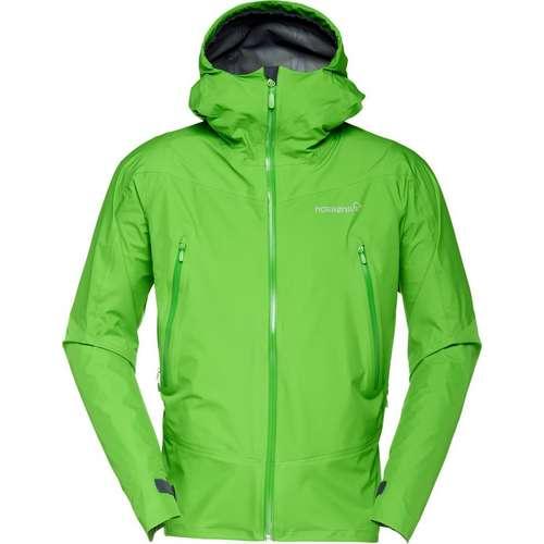 Men's Falketind Gore-Tex Jacket