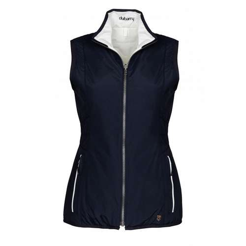 Women's Eglington Gilet