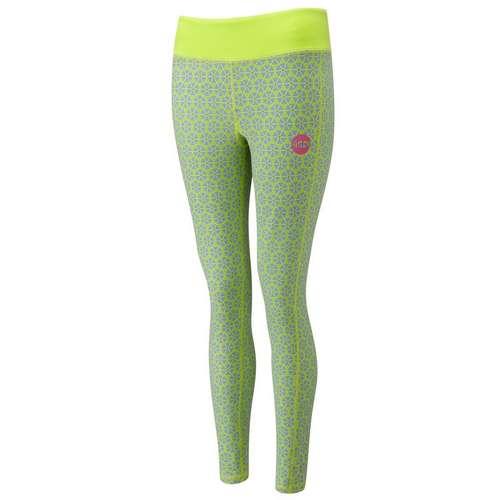 Women's Sigma Printed Leggings
